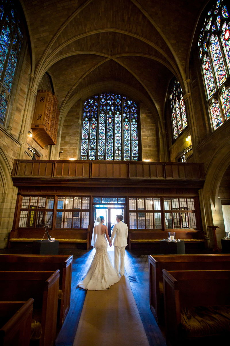 Montclair Wedding Venues - Reviews for Venues