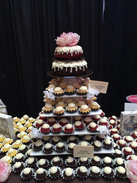 Denver Co Nothing Bundt Cakes