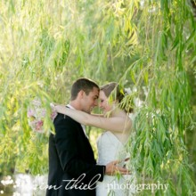 Ablush Weddings Events Event Rentals Appleton Wi