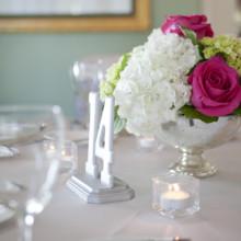 Ablush Weddings Events Event Rentals Appleton Wi