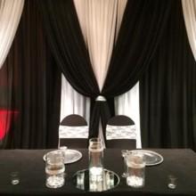 Angel Linens Charlotte Nc Event Rentals Buford Ga