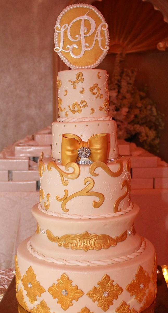 brooklyn wedding cakes circos pastry shop wedding cake ny weddingwire 12185