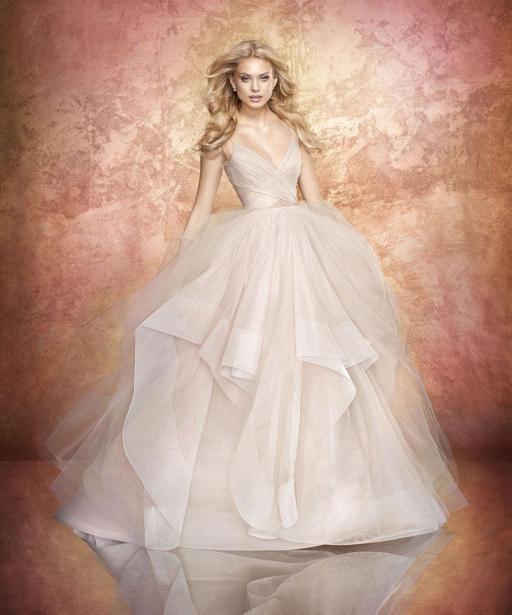 Bella bride boutique dress attire san antonio tx for Cheap wedding dresses bay area