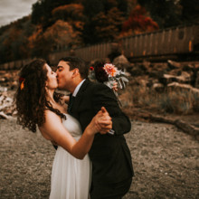 220x220 sq 1478920436582 portlandweddingcouple