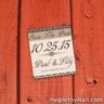 96x96 sq 1426865830235 the classic cream   mag
