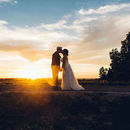 130x130 sq 1525273033 9c5dee0bdb6bb20c 1497379695513 new mexico wedding photographer 15