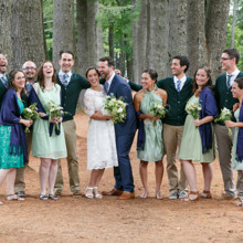 220x220 sq 1426602699722 emily kay bridal party
