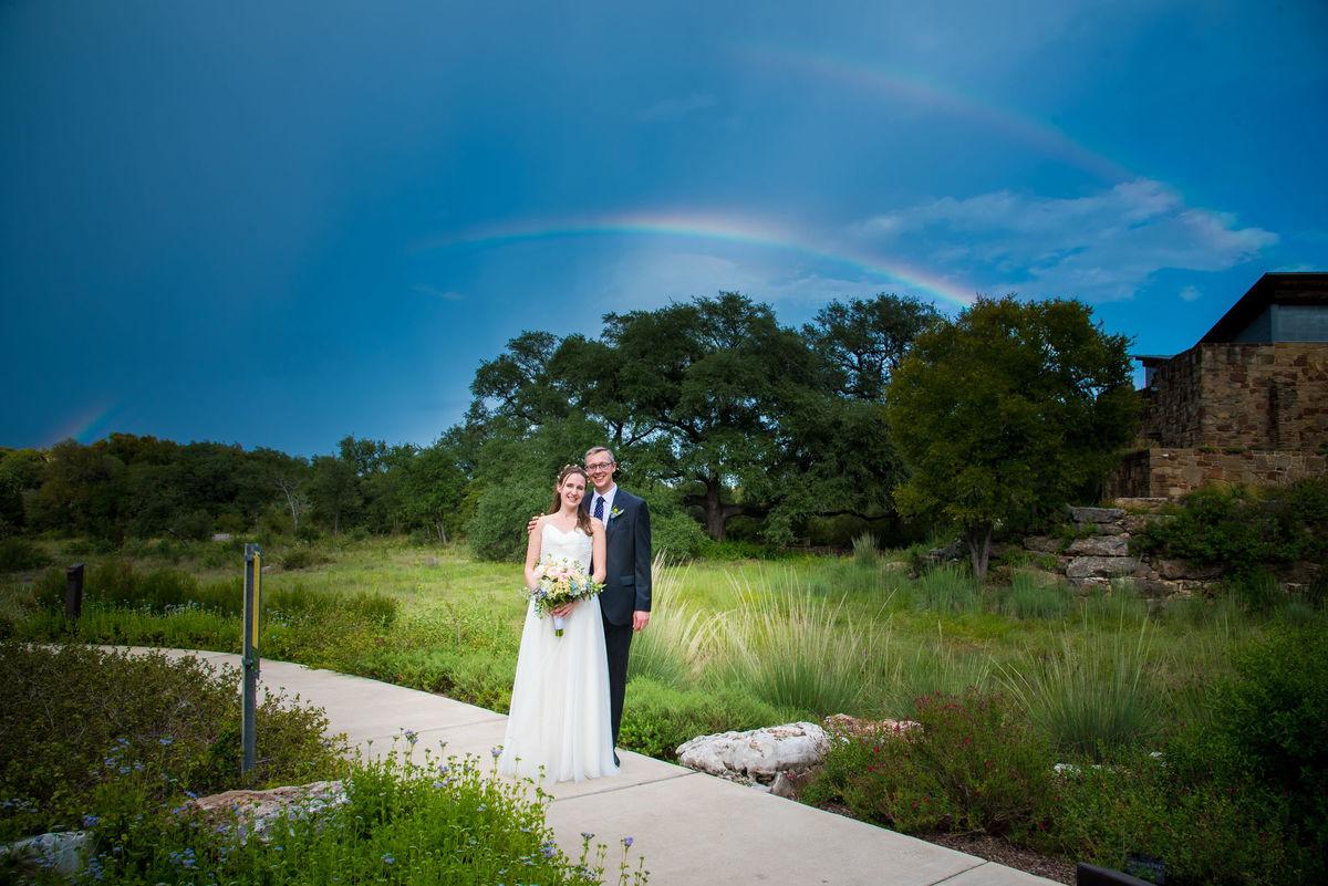 Austin event studio planning austin tx weddingwire for Wedding dress rental austin tx