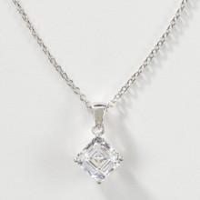 Touchstone Crystal by Swarovski - Jewelry - Valhalla, NY ...