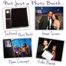 220x220 sq 1426734177846 not just a photo booth