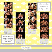 220x220 sq 1427700599297 scrapbook 8 yellow