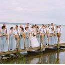 Cousiac Manor Wedding Ceremony Amp Reception Venue