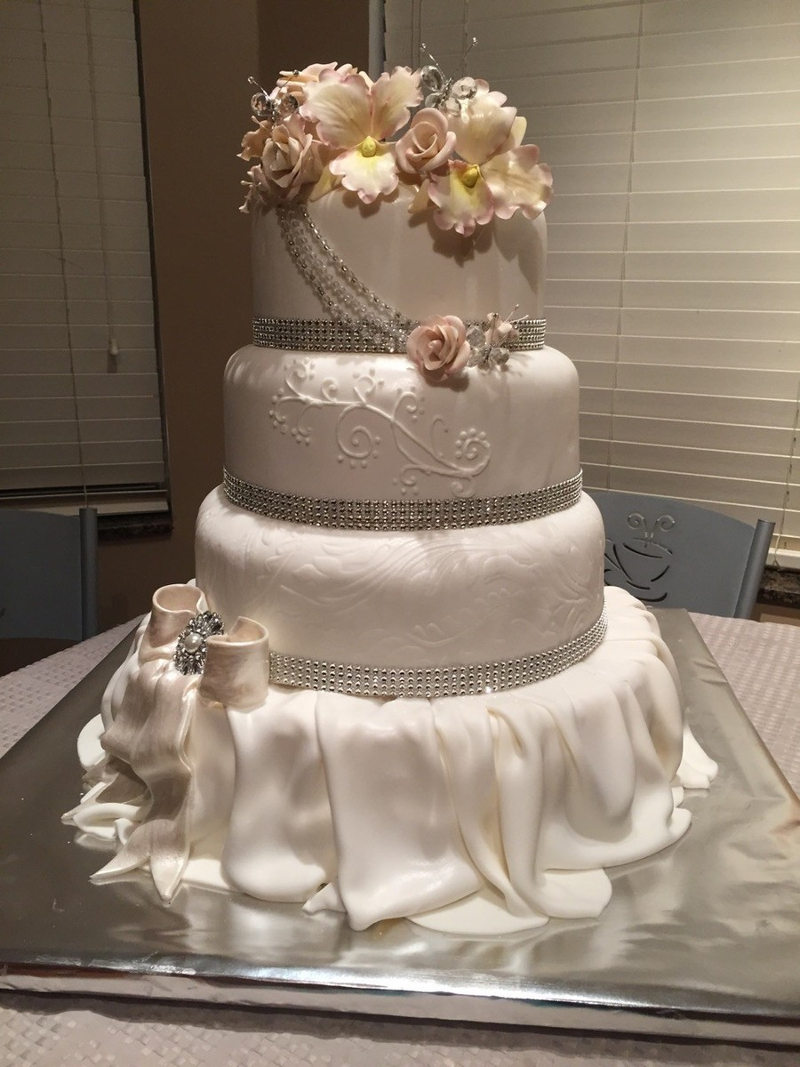 wedding cakes from sams club 2 sam s designer cakes and more inc wedding cake florida 24412