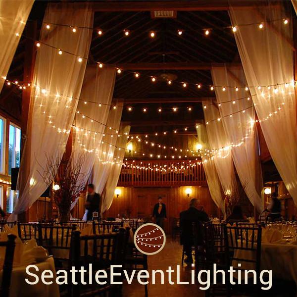 seattle event lighting lighting decor bend or weddingwire. Black Bedroom Furniture Sets. Home Design Ideas