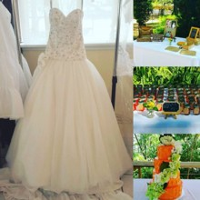 220x220 sq 1490819478304 wedding6