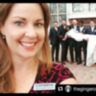 Ceremonies by Catherine - Wedding Officiant & Coordinator