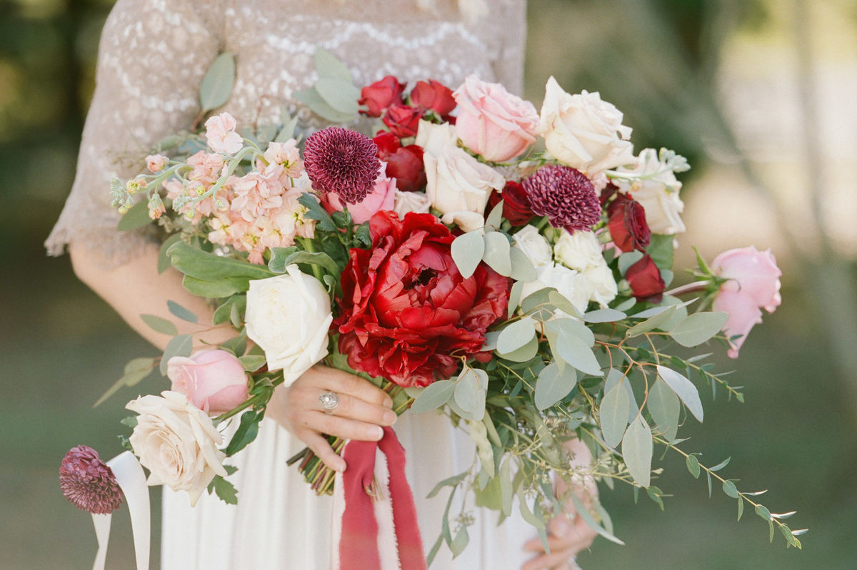 Ever After Vintage Weddings - Event Rentals - Dade City, FL ...