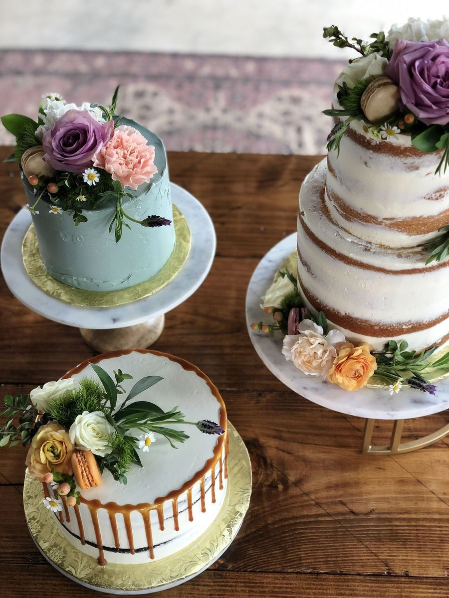 wedding cakes in saint louis missouri made by lia wedding cake louis mo weddingwire 24772