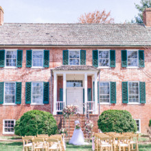 220x220 sq 1466563258302 woodland manor styled wedding 0227