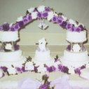 130x130 sq 1215981438748 cawedding