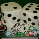 130x130 sq 1220469633565 casinotheme