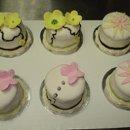 130x130 sq 1239815679187 minicakes