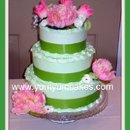 130x130 sq 1239815831296 greenwedcake