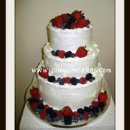 130x130 sq 1277832856083 fruitweddingcake