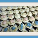 130x130 sq 1312148979564 21.beautifulseashellweddingcupcakes