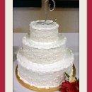 130x130 sq 1312149268189 26.simpleflowerbudgetcake