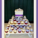 130x130 sq 1312149831454 weddingcupcakecallalily