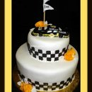 130x130_sq_1312150626532-carracingfanweddingcake