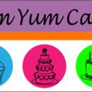 130x130 sq 1373636402359 yum yum cakes
