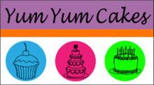 220x220 1373636402359 yum yum cakes