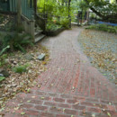 130x130 sq 1374700112704 magc 118 1011 brick pathway