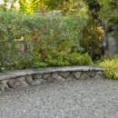 130x130 sq 1374700183514 magc 329 1011 bench