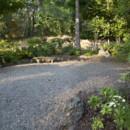 130x130 sq 1374700188243 magc 289 1011 gravel garden