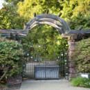 130x130 sq 1374700191856 magc 257 1011 garden gate