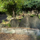 130x130_sq_1374700194245-magc-271-1011-stone-bench-lo-res