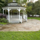 130x130 sq 1374700262961 magc 820 1111 gazebo patio