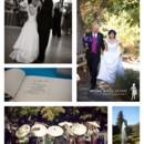 130x130_sq_1383423785678-marin-art-garden-wedding-3ppw660h