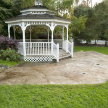 220x220 sq 1374700262961 magc 820 1111 gazebo patio