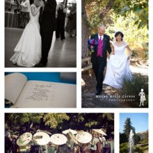 220x220 sq 1383423785678 marin art garden wedding 3ppw660h