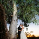 130x130 sq 1463680483067 wedding 6489
