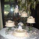 130x130 sq 1362073101631 cakes052