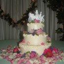 130x130 sq 1362073127987 cakes068