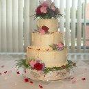 130x130 sq 1362073193792 cakes076