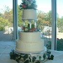 130x130 sq 1362073224807 cakes086