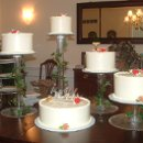 130x130 sq 1362073256502 cakes087