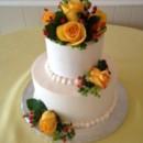 130x130 sq 1427828792230 md yacht club wedding cake